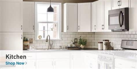 kitchen with backsplash pictures lowe s room design tool 6491