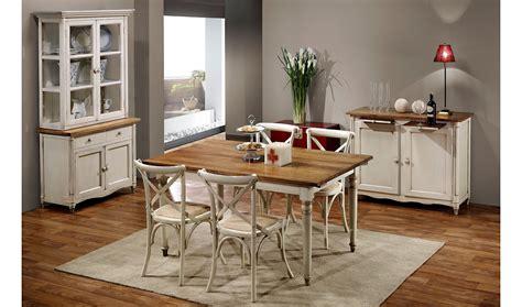 lujo muebles comedor estilo vintage el comedor decoracion