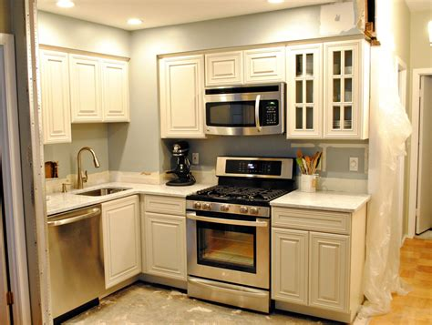kitchen kitchen project  small kitchen remodel cost