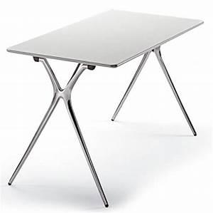 Table De Runion Pliante Et Empilable 140x60 Bureau