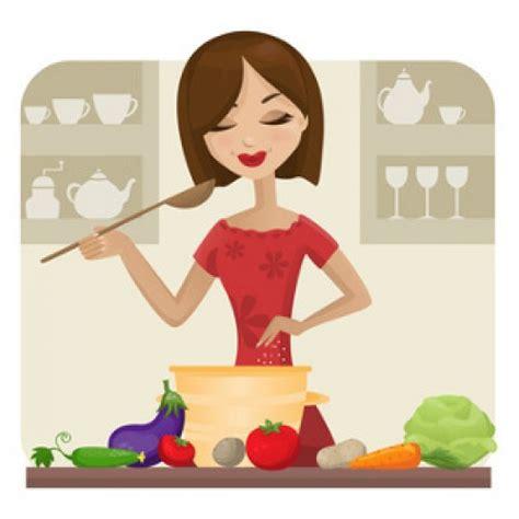 cuisiner italien les outils pour bien commencer un de cuisine aux