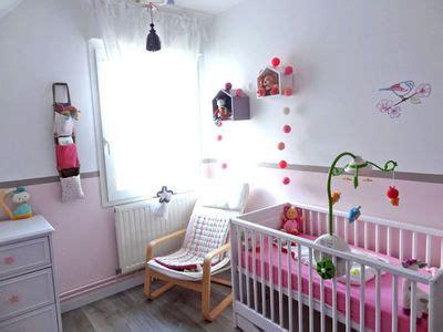 idée chambre bébé mixte idee peinture chambre bebe mixte visuel 2