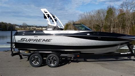 Pontoon Boats For Sale Nashville Tn by Nashville New And Used Boats For Sale