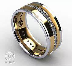 recycling old guns to make beautiful jewelry these new With mens wedding rings houston tx