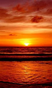Wallpaper Collection : +37 Free HD sunset wallpaper iphone ...