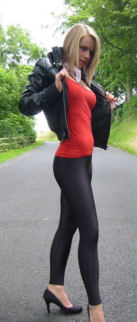 Oh my legging  Photo   leggings and skinny jeans   Pinterest   Yoga pants Skinny jeans and Skinny