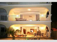 Beach Front Ground Floor Luxury, 2 Bedroom Condo VRBO
