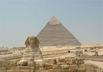 Sphinx Wallpapers Egypt Egy Wallpapercave