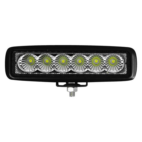Small Led Light Bar by Hella 174 Valuefit Mini Led Light Bar