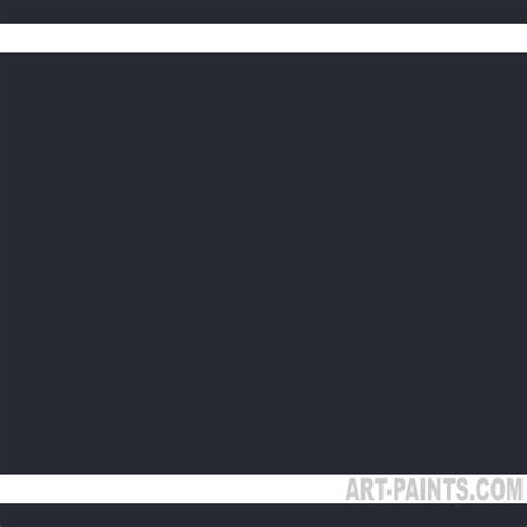 what color is gunmetal gunmetal artist acrylic paints 4681 gunmetal paint
