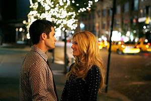 Dan and Serena - Gossip Girl - TV Couples Photo (5276249 ...