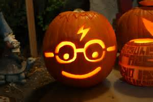 Harry Potter Pumpkin Carving Patterns Free by Scary Halloween Pumpkin Pattern Ideas 2017 Faces