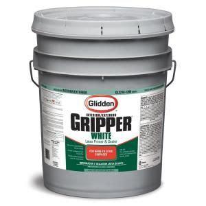 gripper primer kitchen cabinets 26 best for the kitchen images on kitchens 4101