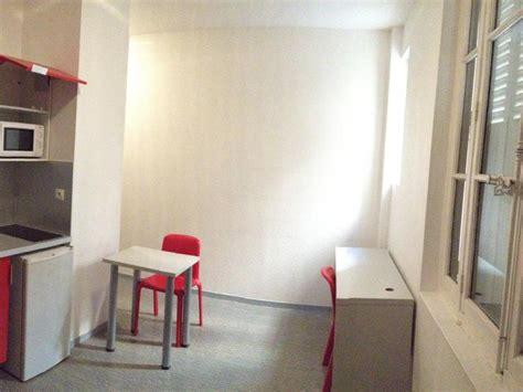 cap cuisine grenoble stendhal 38000 grenoble résidence service étudiant
