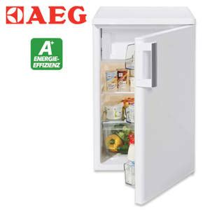 real kühlschrank kombi aeg k 252 hl gefrierkombi santo und k 252 hlschrank santo im real