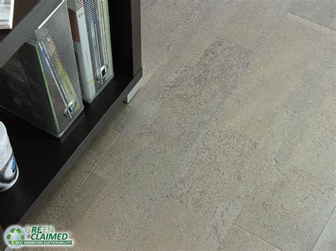 cork flooring san diego cali bamboo launches greenclaimed 174 cork flooring line