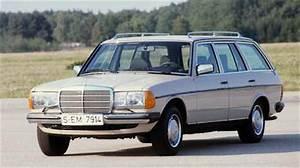 Mercedes 300 Td : prueba mercedes 300 td w123 piel de toro la web de los coches clasicos ~ Medecine-chirurgie-esthetiques.com Avis de Voitures