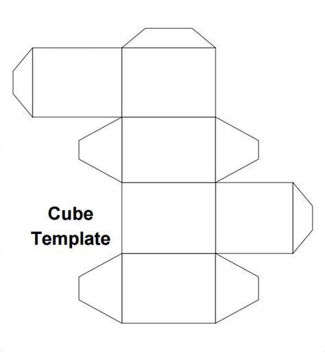 cube template 9 sle cube templates sle templates