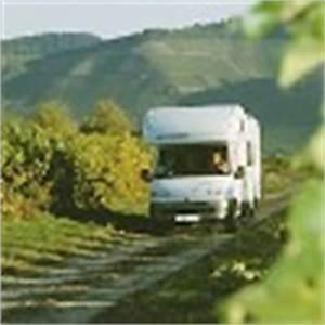 Weingut Longen Schlöder : camperplaatsen langs de moezel en campings ~ Orissabook.com Haus und Dekorationen