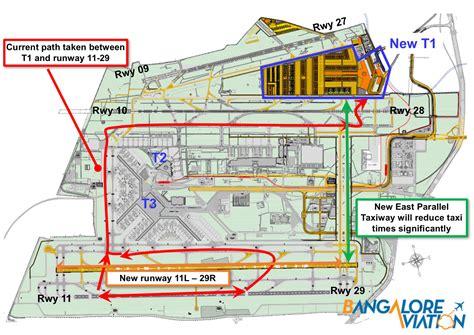 court favours delhi airport  indigo  spicejet