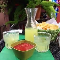 el patio menu des moines iowa el patio mexican restaurant des moines ia united