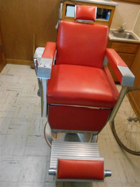 paidar barber chair hydraulics 1963 paidar barber chair