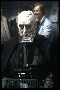 Vader - Sebastian Shaw | Darth Vader | Pinterest ...