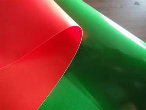 China PVC Coated Fabric - China Pvc Coated Fabric, Coated