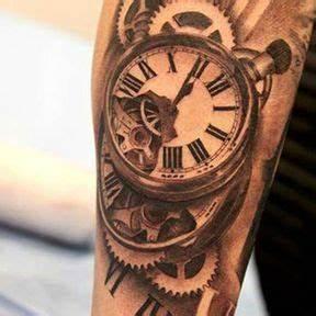 Tatouage Homme Original : tatouage bras 80 id es de tatouages sur le bras ~ Melissatoandfro.com Idées de Décoration
