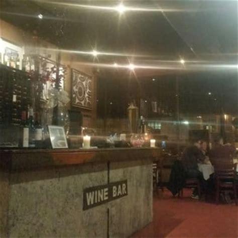 olive garden liberty mo luigi s italian restaurant 42 photos 46 reviews