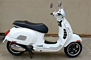 Vespa Gts 250 Price : 2009 vespa gts 250 motorcycle from mobile al today sale ~ Jslefanu.com Haus und Dekorationen
