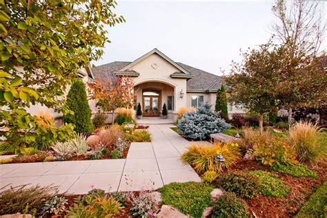 colorado landscaping overall landscapes