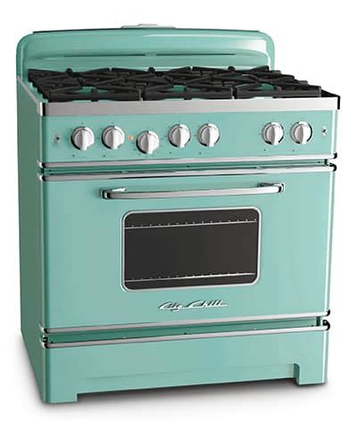12 Turquoise Kitchen Accessories  Diycandycom