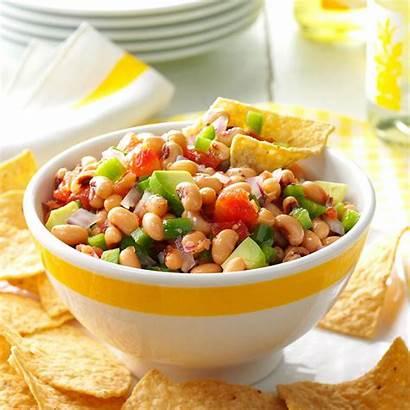 Caviar Texas Classic Recipe Recipes Eyed Taste