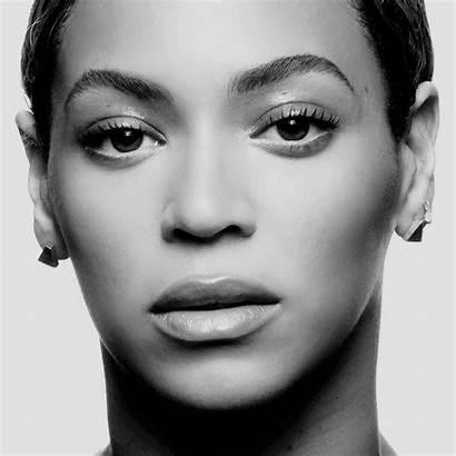 Beyonce Nicki Minaj Rihanna Trinity Edit Holy