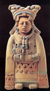 Maya Civilization Zena