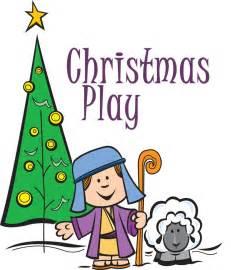 christmas play at olive branch baptist church