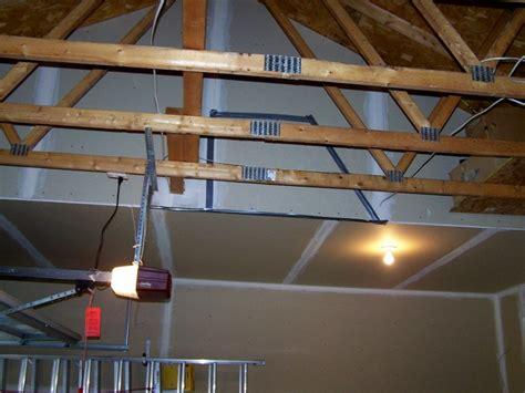 best lights for garage ceiling garage ventilation fan ceiling iimajackrussell garages