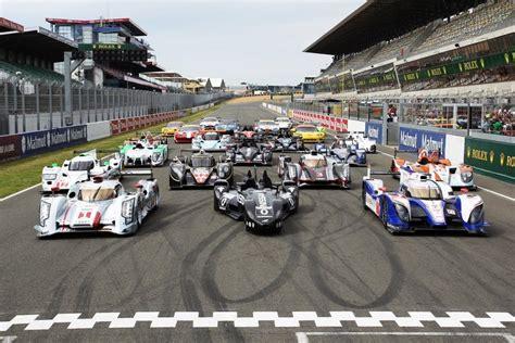 Regarder Le Live Des 24h Du Mans 2012 En Streaming (+iphone