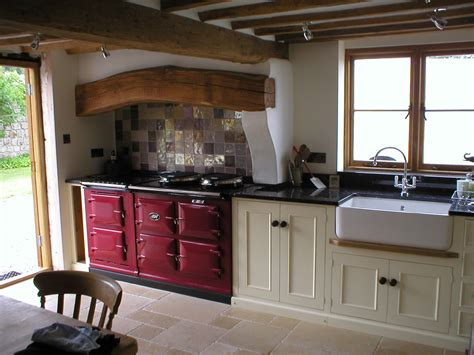 cuisine aga bespoke kitchen units cabinets furniture handmade in kent