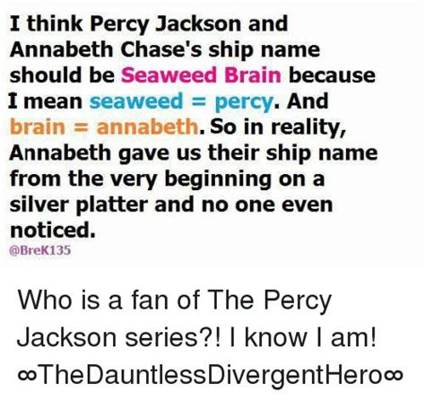 Percy Jackson Memes - the 25 best percy jackson memes ideas on pinterest percy jackson books percy jackson and