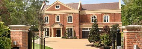 Mercy Homes  Buy Luxury Homes, Properties in Nigeria, UK & Dubai