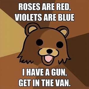 Roses Are Red Violets Are Blue Jokes Jokes Pinterest