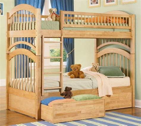 twin over full bunk bed ikea things i love pinterest