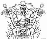 Ghost Coloring Rider Printable Ghosts Call Duty Cool2bkids Sheets Drawing Develop Skills Important Many Popular Halloween Coloringpagesfortoddlers Getcolorings Adult Witch sketch template