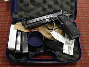 Beretta 96A1 .40 S&W j9a4f10 NEW Arvada CO