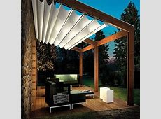 cheap retractable awnings 28 images cheap awning 28