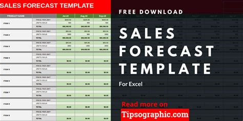 crm sales forecast template excel sales forecast excel