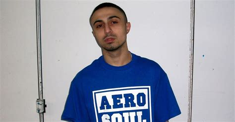 Aerosoul Limited: actor adam deacon from adulthood ...