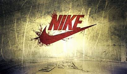 Nike Wallpapers Laptop Background Backgrounds Soccer 1080p